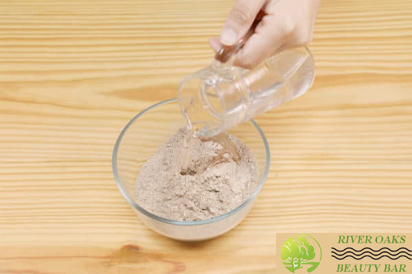 step-2-add-cups-of-water-to-the-clay