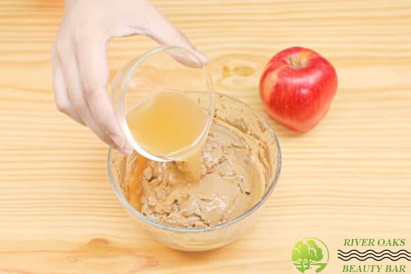 step-4-add-cup-of-raw-unfiltered-apple-cider-vinegar