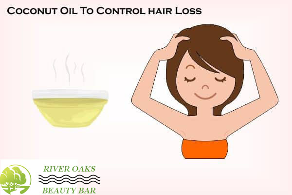 coconut-oil-to-control-hair-loss
