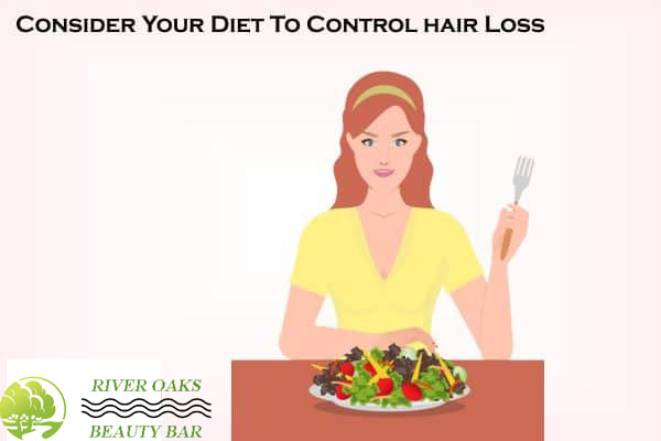 consider-diet-to-control-hair-loss