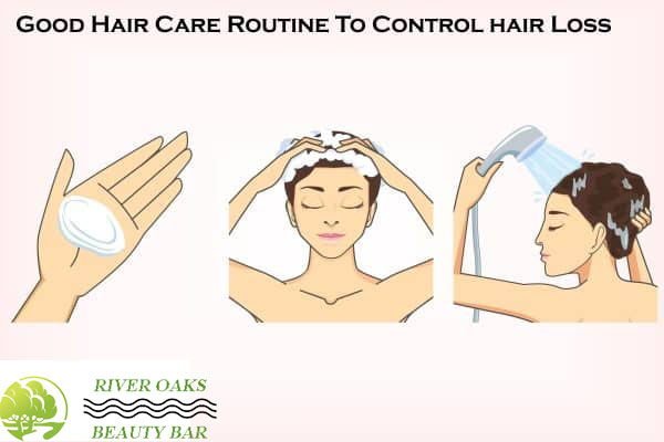 hair-care-to-control-hair-loss