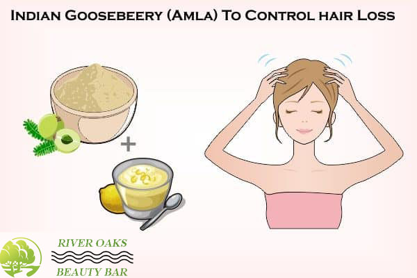 indian-gooseberry-to-control-hair-loss