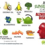 10-superfoods-to-reduce-alzheimer