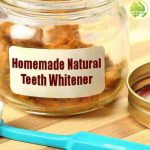 DIY-teeth-whitener-final