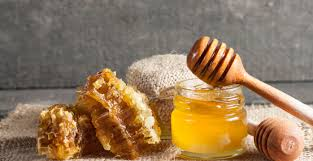 Honey to Boost Immunity