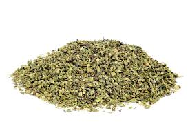 Oregano for Boost Your Brainpower