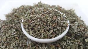 Sage for Boost Your Brainpower