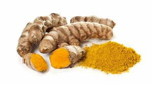 Turmeric for Boost Your Brainpower