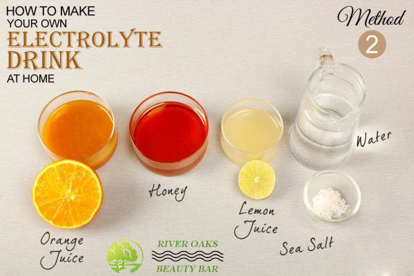 electrolyte-drink-method 2