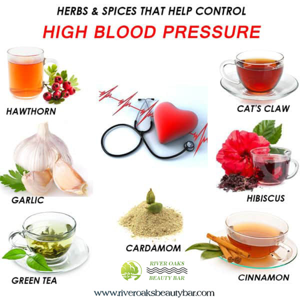 herbs-spices-that-help-control-high-blood-pressure-main