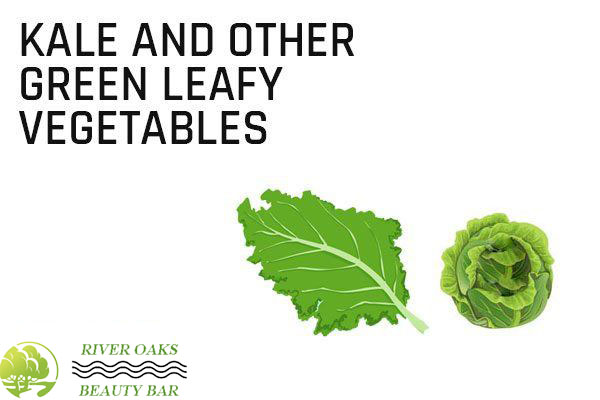 kale-and-other-green-leafy-vegetables