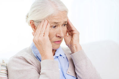 old-woman-dementia-opt