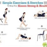 simple-exercises-and-stretches-to-keep-your-knees-strong-and-healthy
