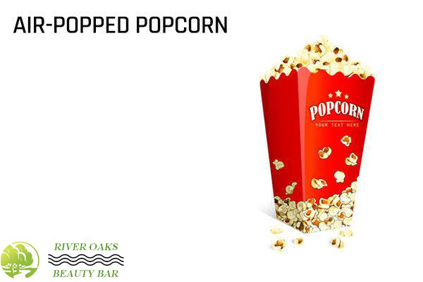air-popped-popcorn