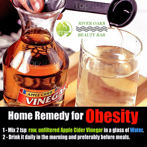 apple-cider-vinegar-remedy-for-obesity