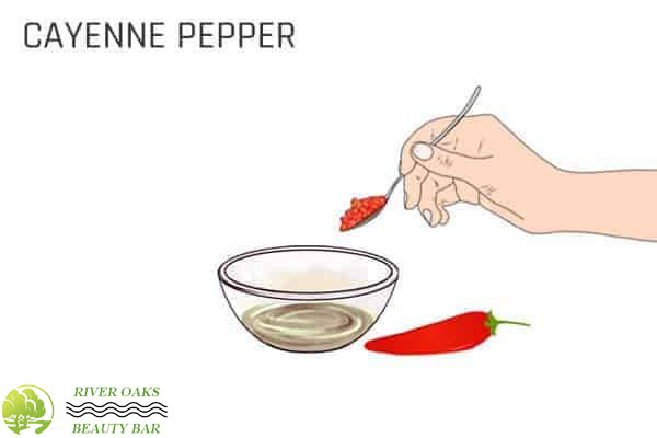 cayenner-pepper-numbs-pain-