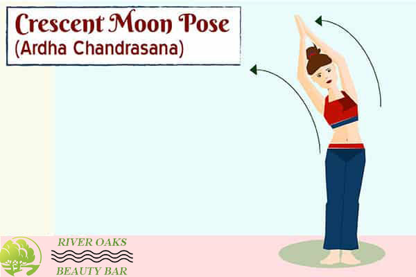 crescent-moon-pose