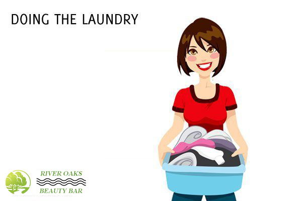 doing-the-laundry