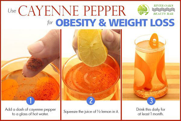 home-remedies-for-obesity-weight-loss-cayenne-peppe