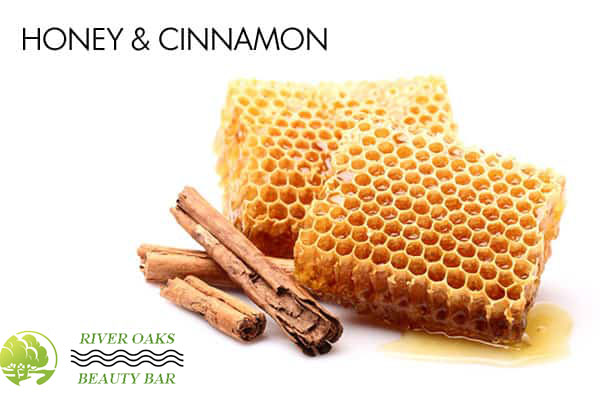 oney-and-cinnamon-for-obesity-and-weight-loss