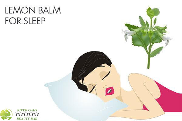 lemon-balm-for-sleep