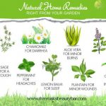 natural-home-remedies