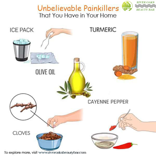 natural-painkillers-from-your-kitchen