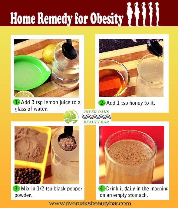 obesity-home-remedy-final-big