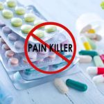 painkilling-medicines-bad