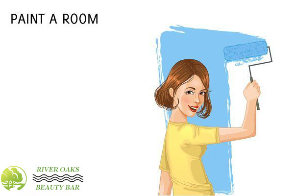 paint-a-room