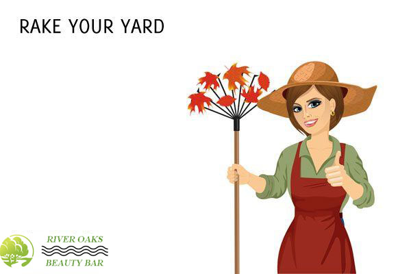 rake-your-yard