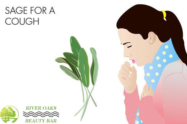sage-for-a-cough